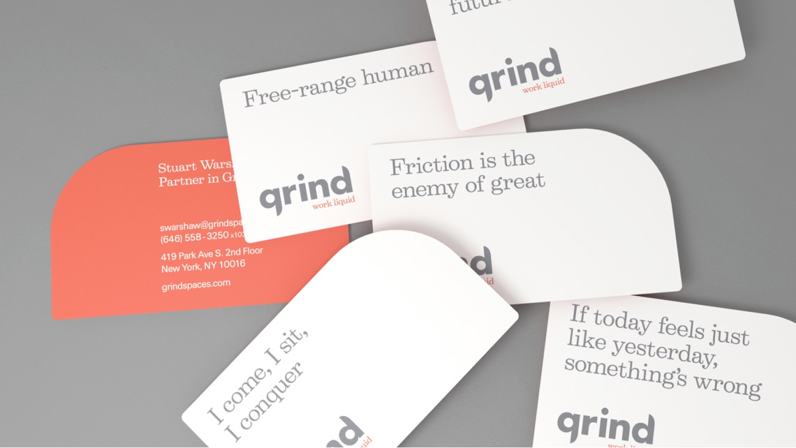 grind-businesscards