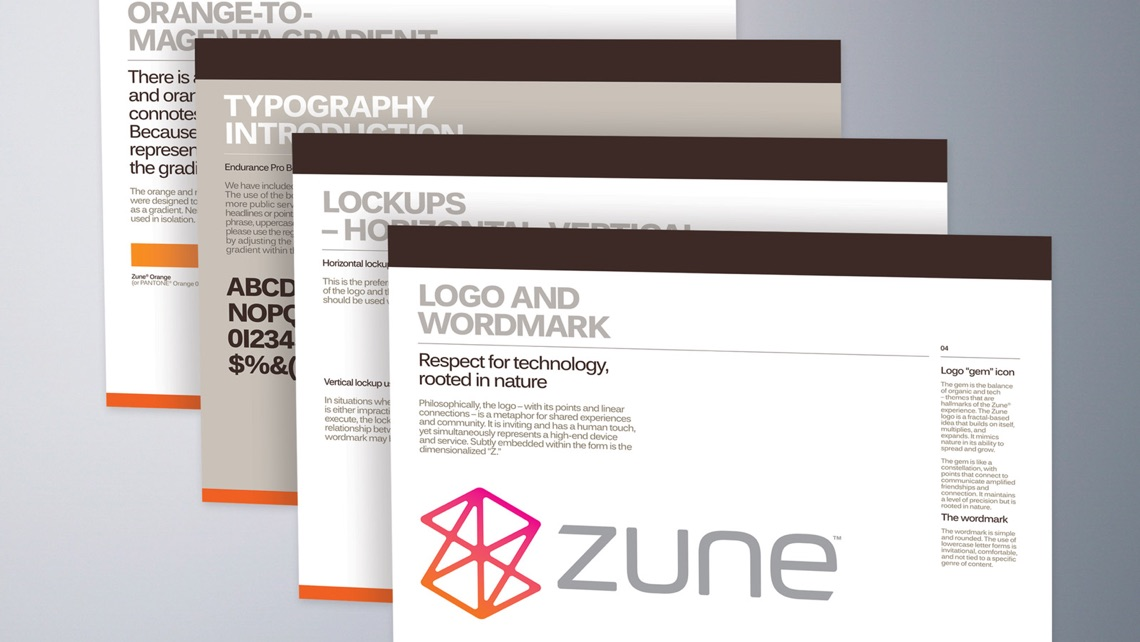 zune-guidelines