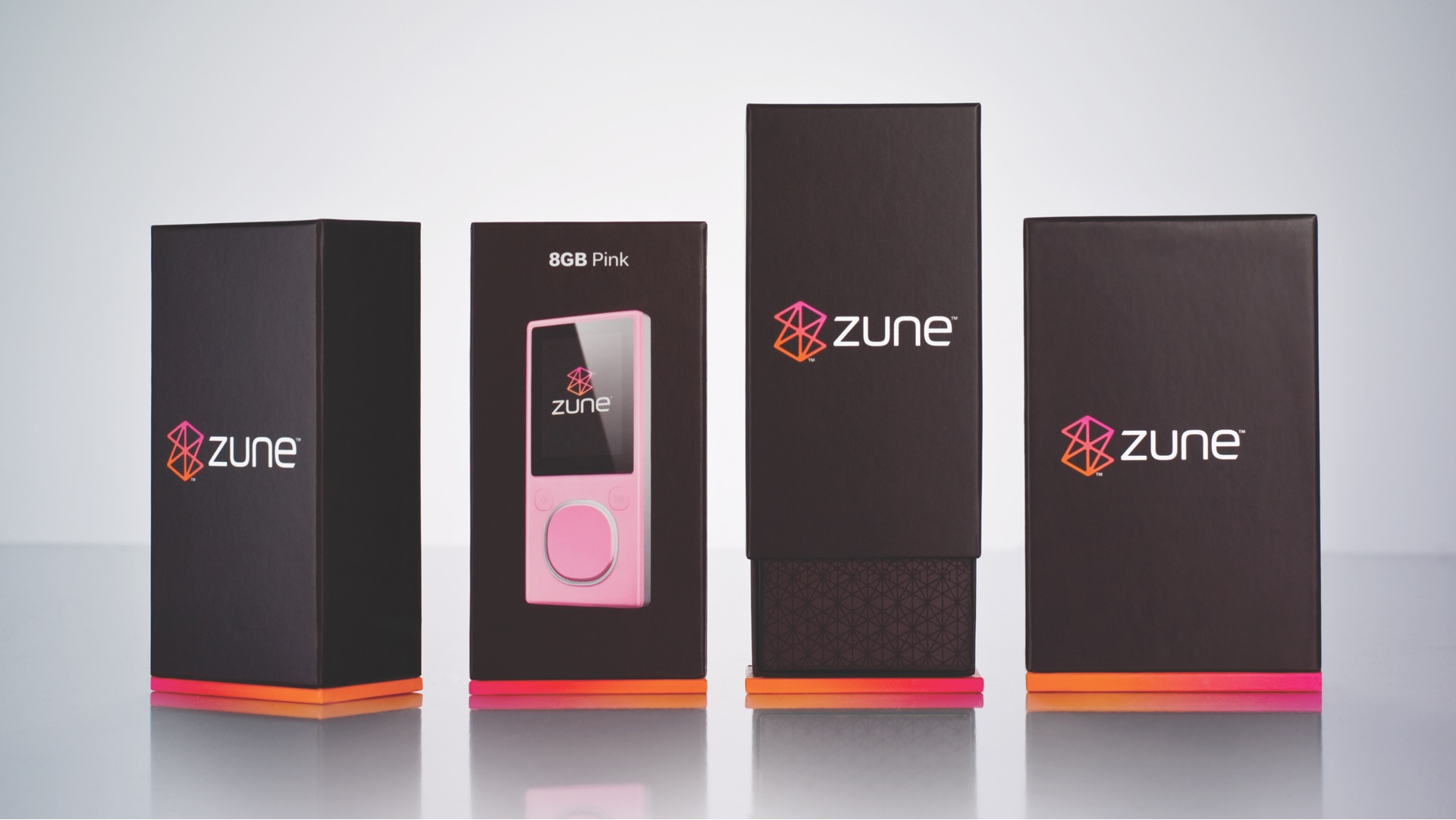 zune-packaging