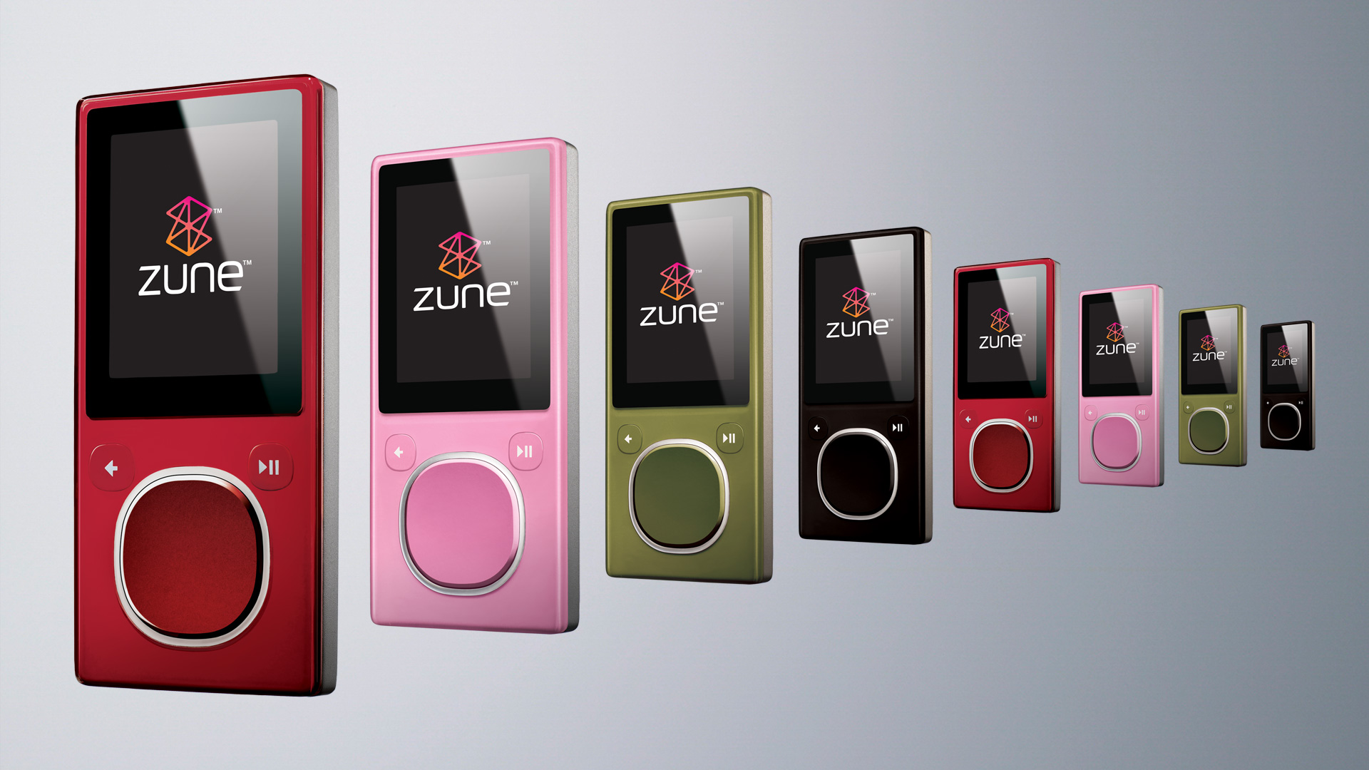 zune-product