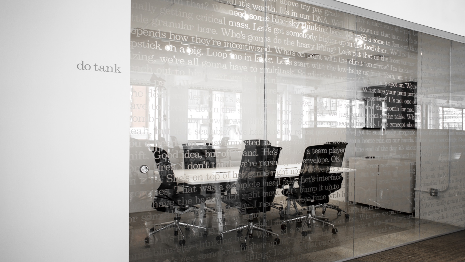 grind_conference_rooms
