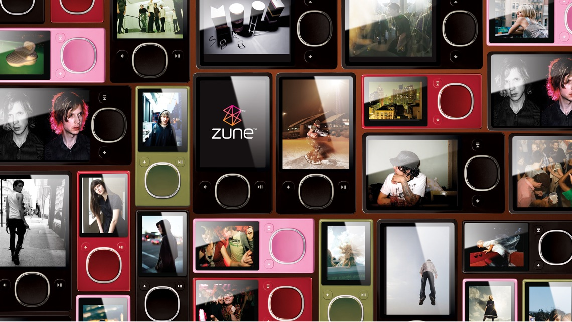 zune-product-tiles